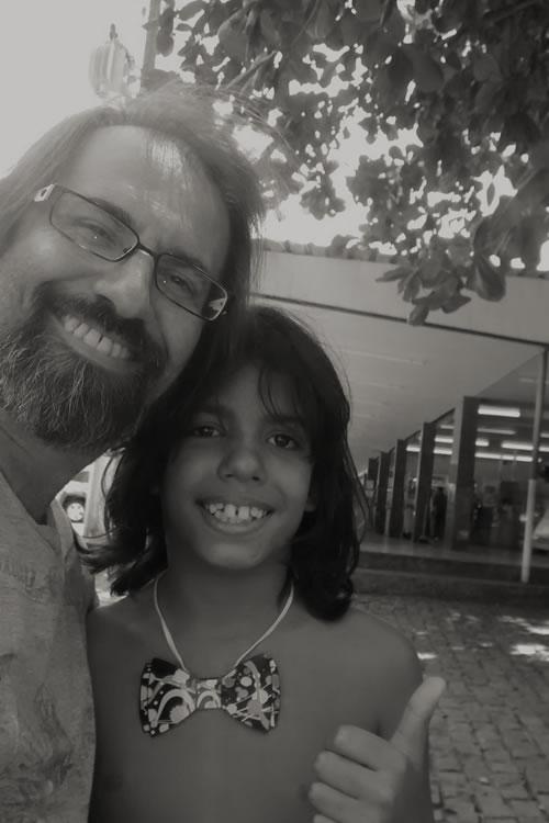 Ednilson Nogueira