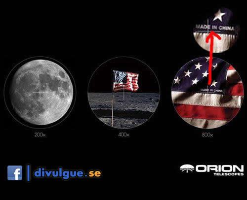 Orion telescópios e binóculos...